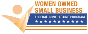 women-owned-small-business-WOSB-logo+(1).jpg