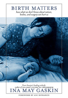 birth-matters.jpg