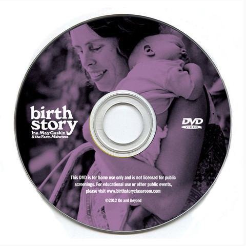 DVD_Disc2_large.jpg
