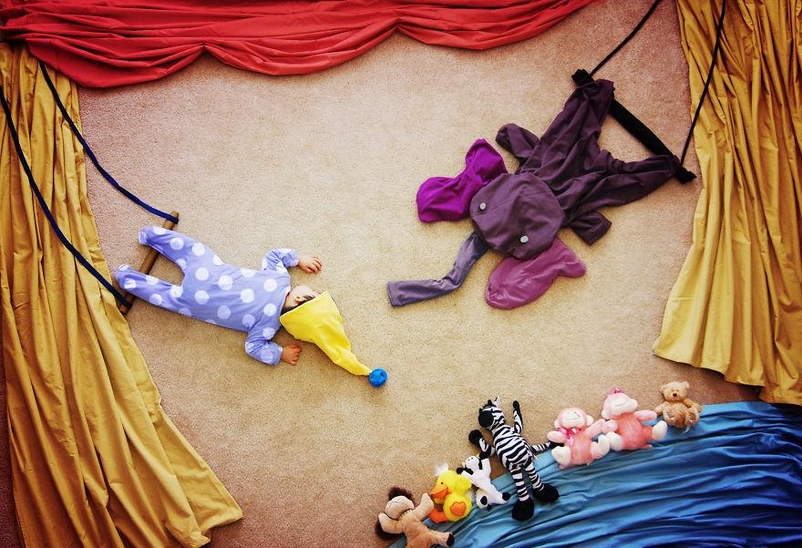 babys-dream-adventure4__880.jpg