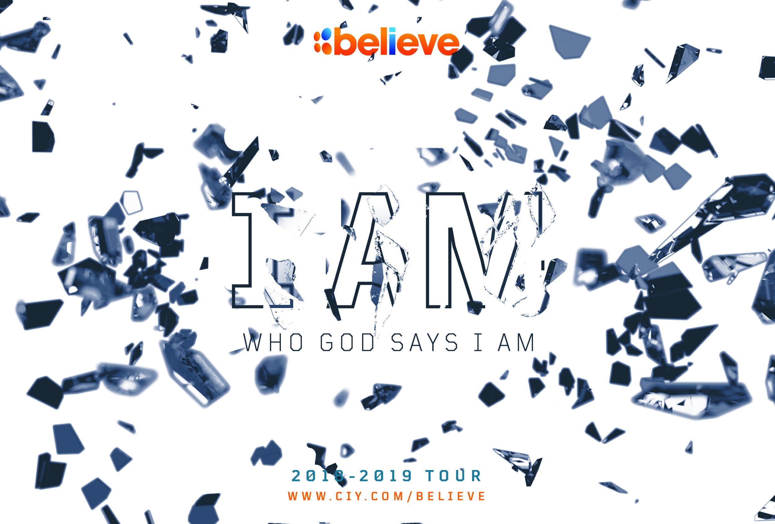 I AM logo .jpg