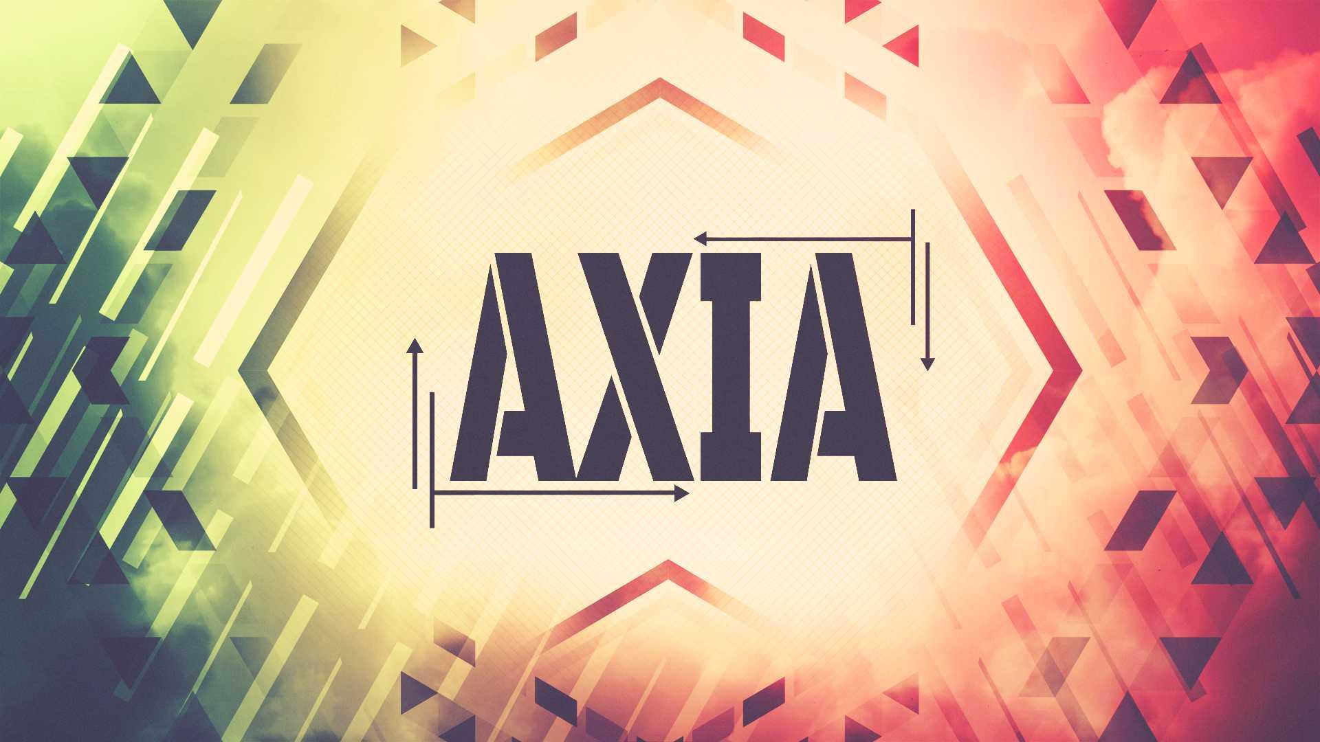 AXIA Graphic.jpg