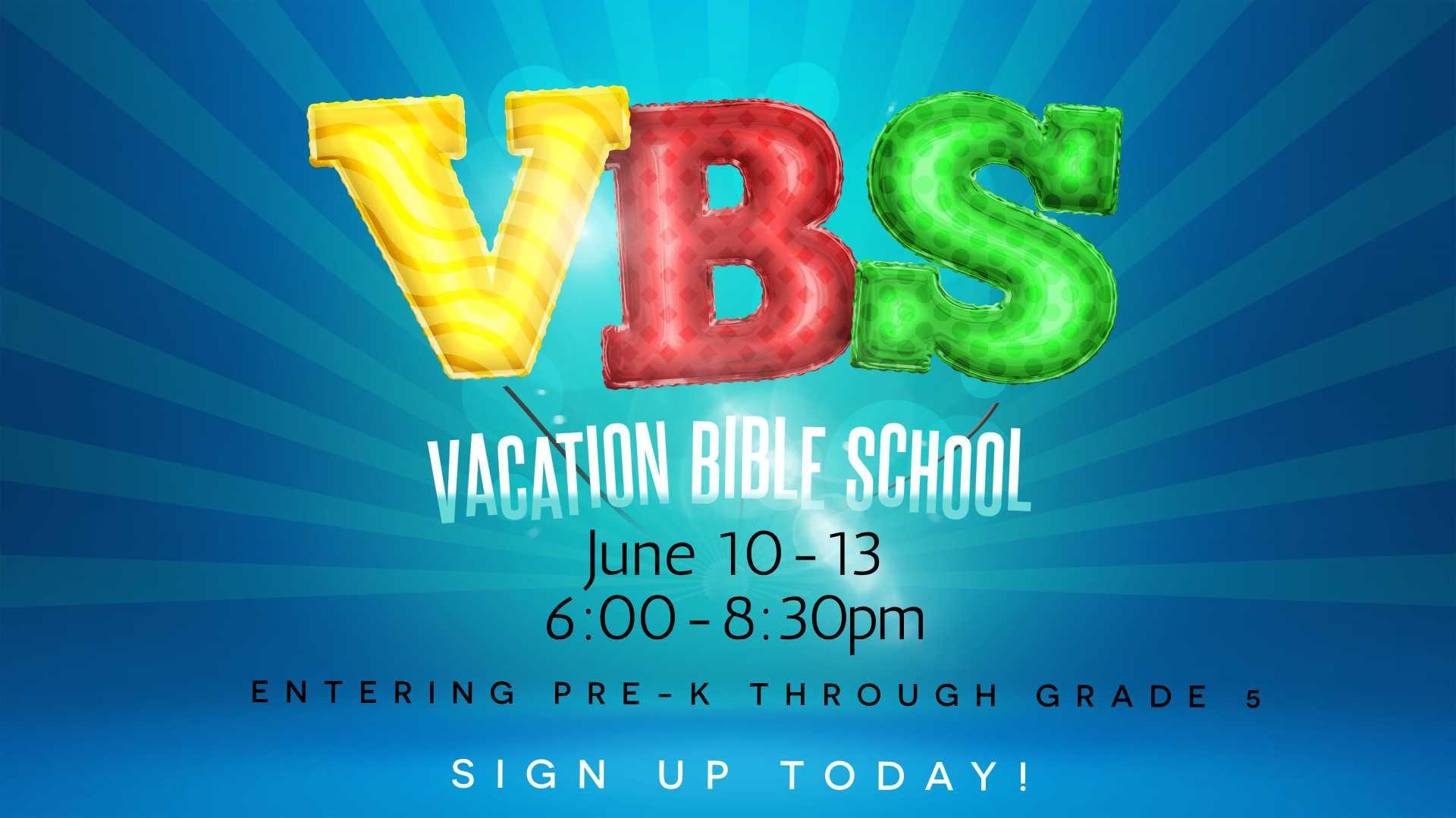 VBS 2019 Flyer.jpg