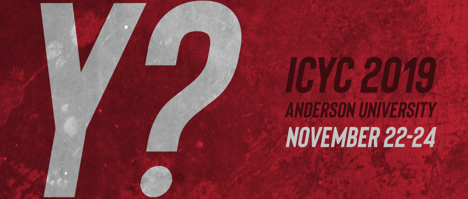 1-icyc-2019-940-front.png