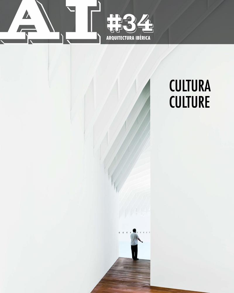 Arquitectura Ibérica