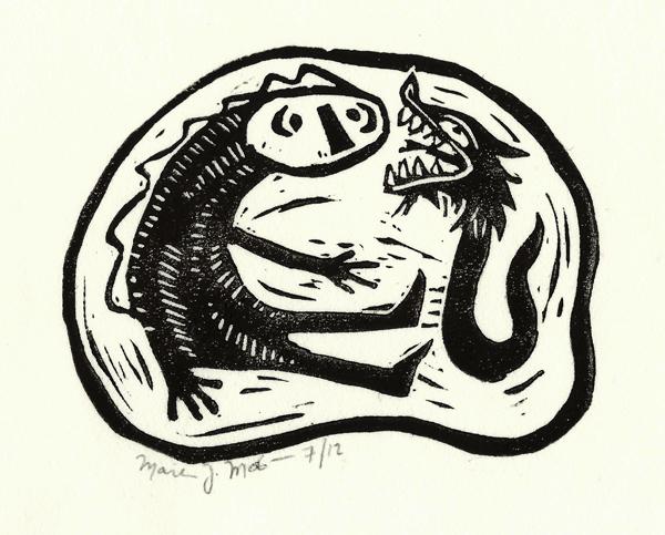 blog_serpent&figure.jpg