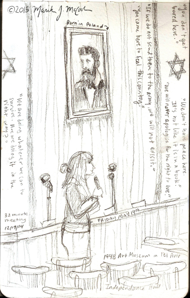 web_Israel_sktchbk17_indephall.jpg