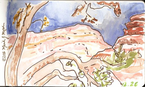 web_Israel_sktchbk35_oasis.jpg