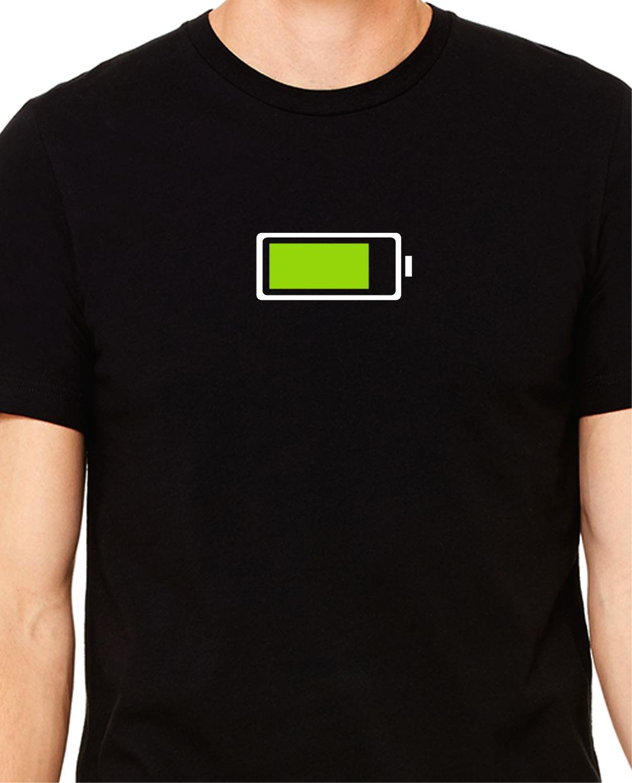 battery version II