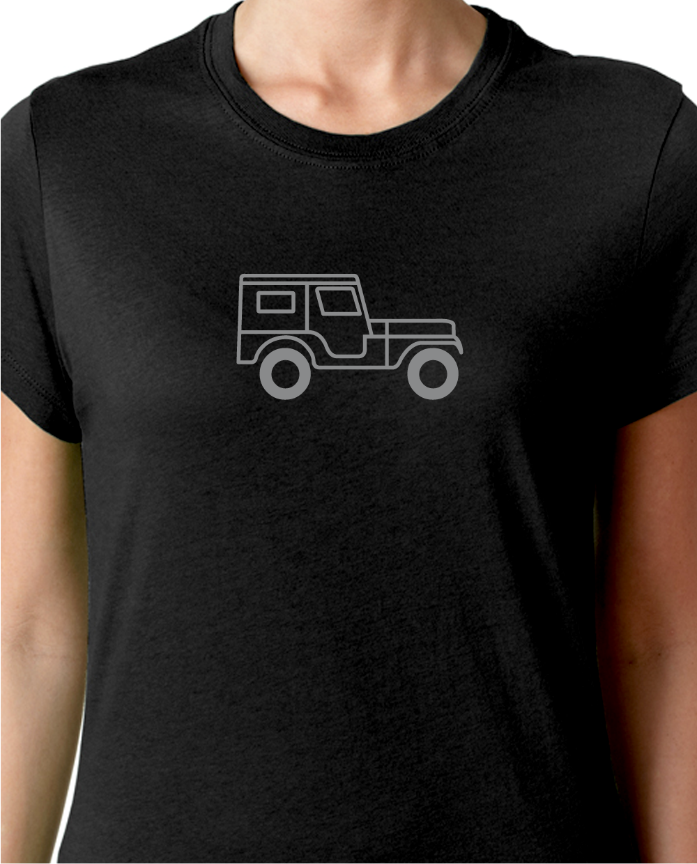 Jeep-Womens-Blk.png