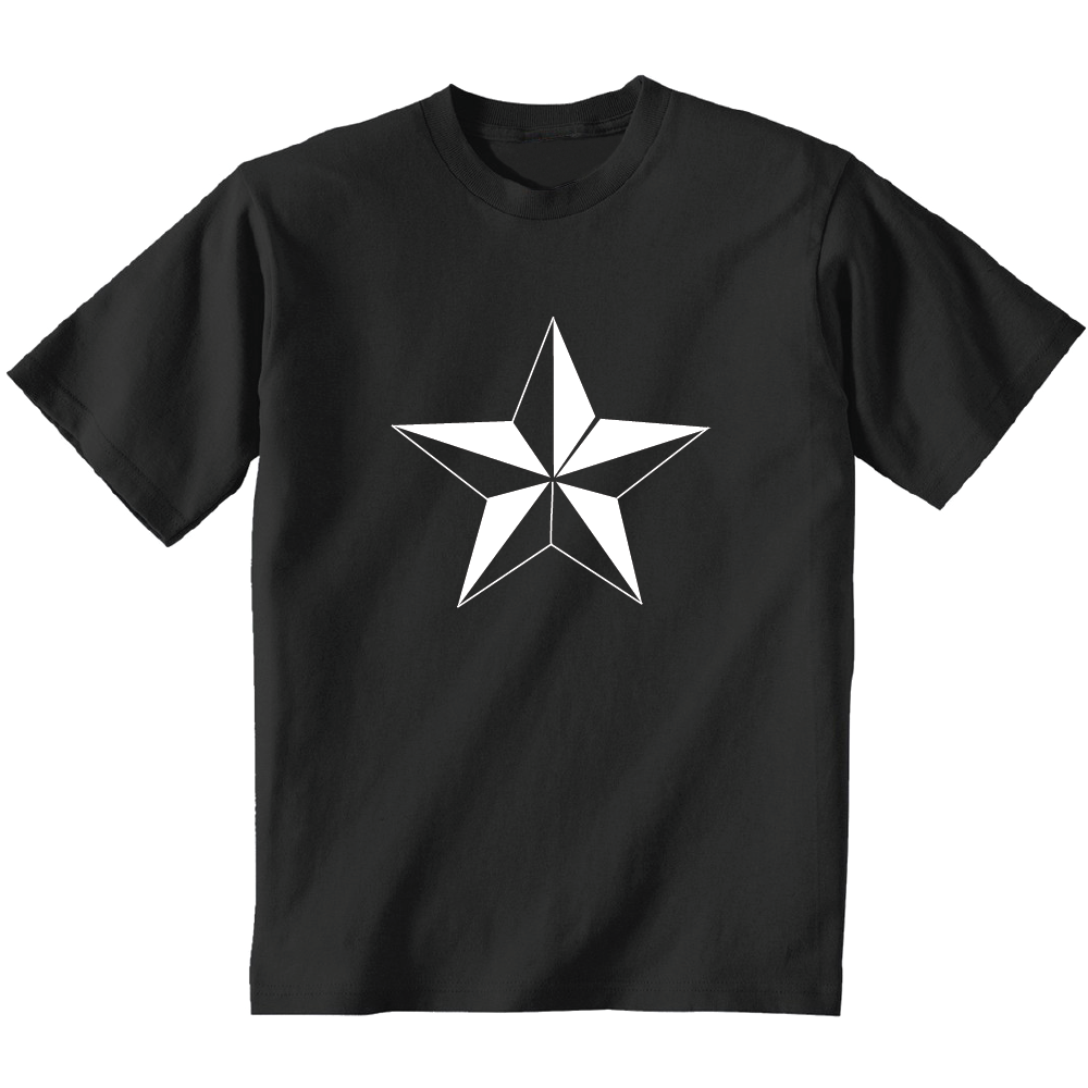 5-Star-Blk.png