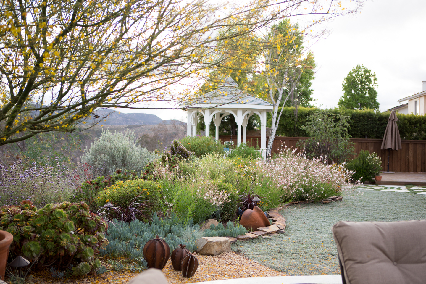 Xeriscape Lanscape Singing Gardens Small-55.jpg