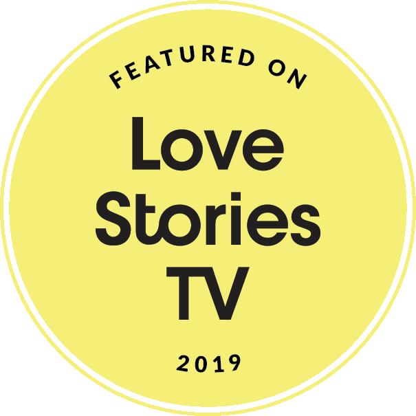 LoveStoriesTV_Badge_FeaturedOn.png