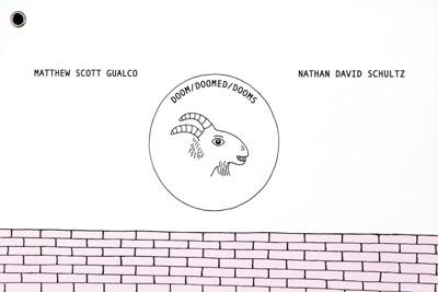 scott-Gualco_sized.jpg