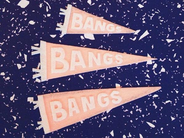 Bangs-Pennants.jpg