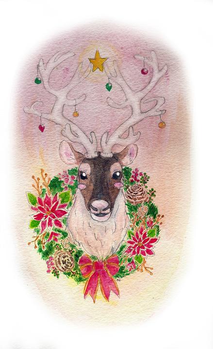 reindeer+clean+full+copy.jpg