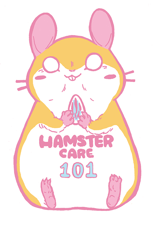 Hammy101-cover.jpg
