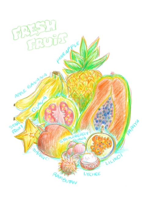 KauKau fruit copy.jpg