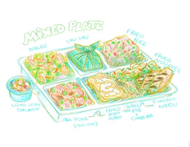 KauKau Mixed Plate copy.jpg