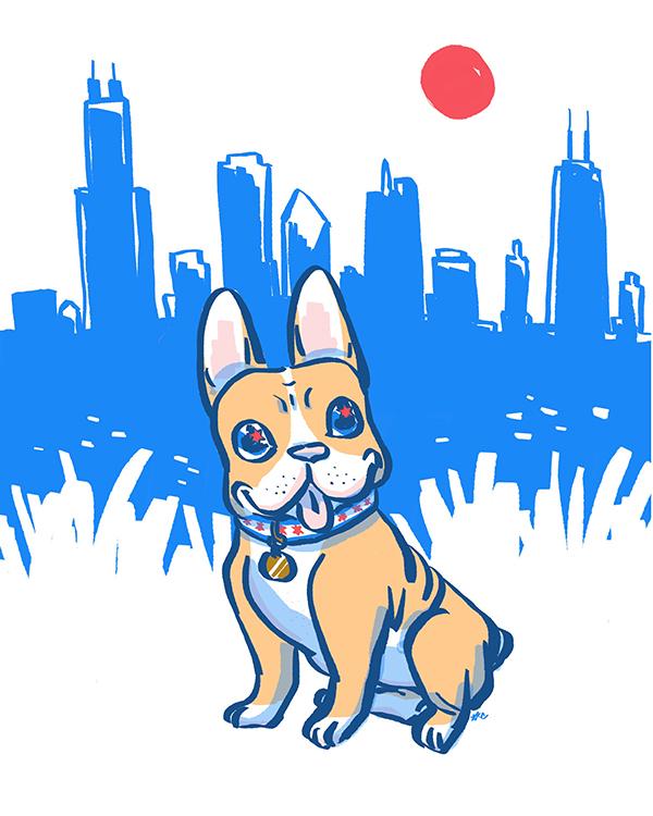 ChicagoFrenchie_Kchoo copy.jpg