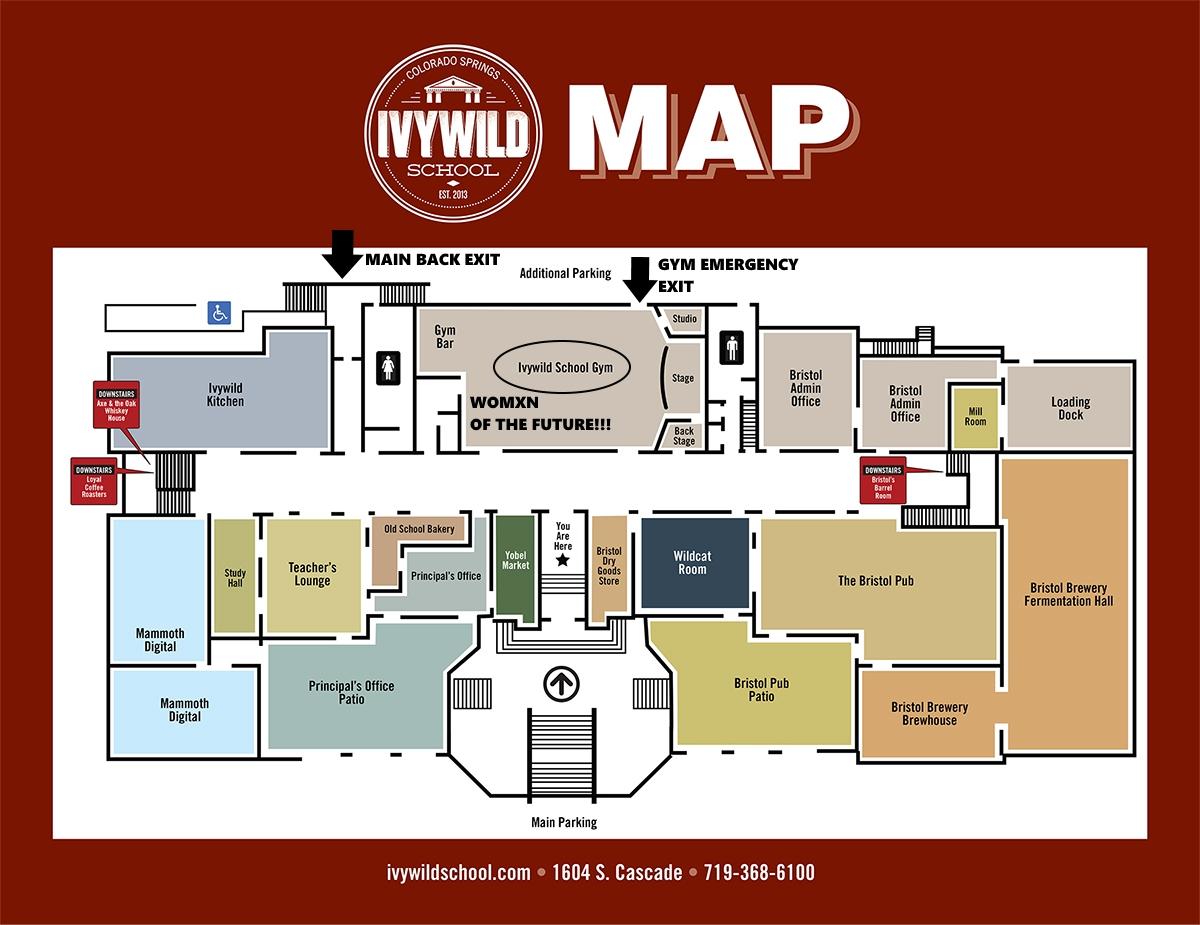 Ivywild Map.jpg