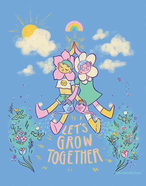 Lets Grow Together (CMYK) copy.jpg
