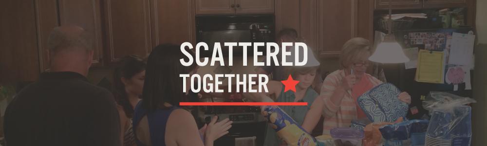 Scattered-Together-large-web.jpg