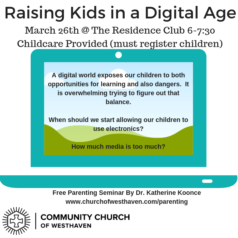Raising Kids in a Digital Age (2).png