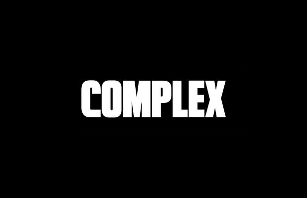 complex-logo-21.jpg