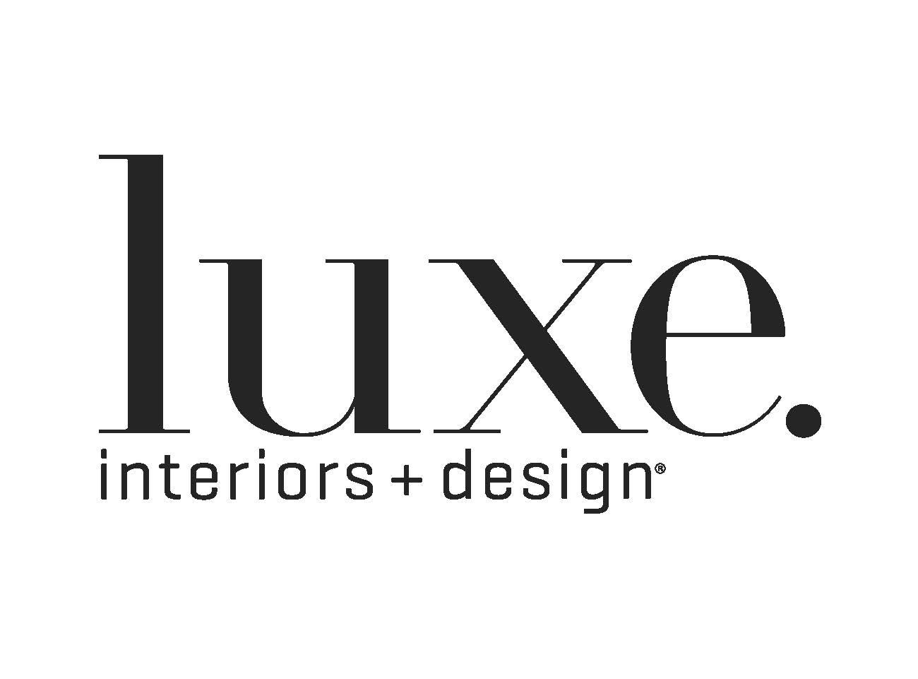 Luxe_Logo.jpg