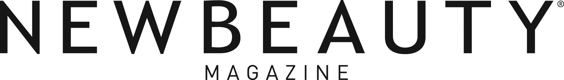 NewBeauty_Logo_Black_Magazine_HiRes.jpg