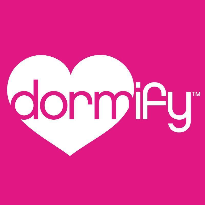 dormify logo.jpeg