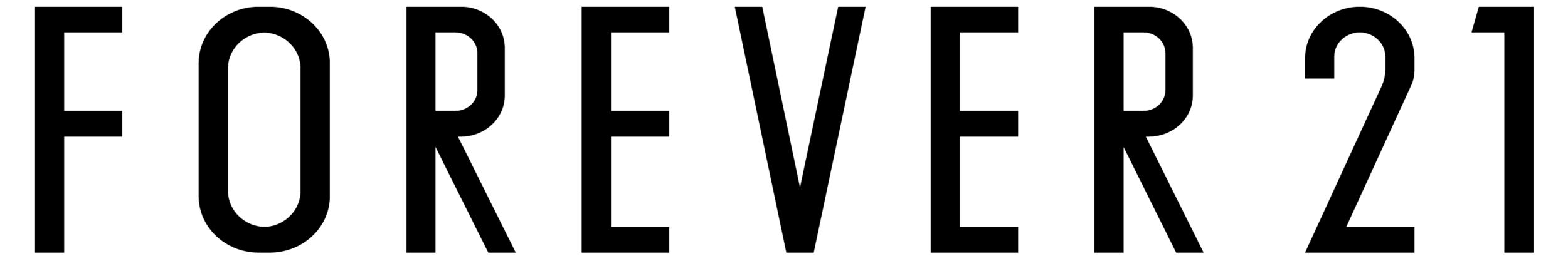 Forever_21_logo_wordmark.png