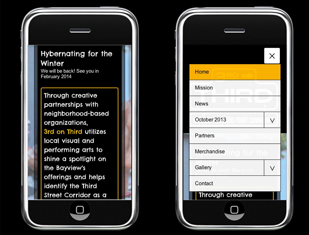 iphone-interface copy.jpg