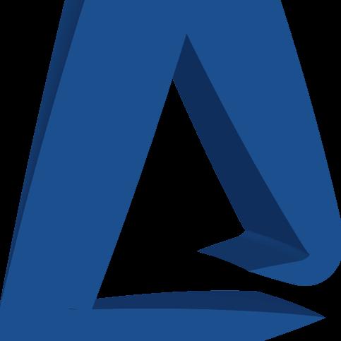 website_logo_2.png