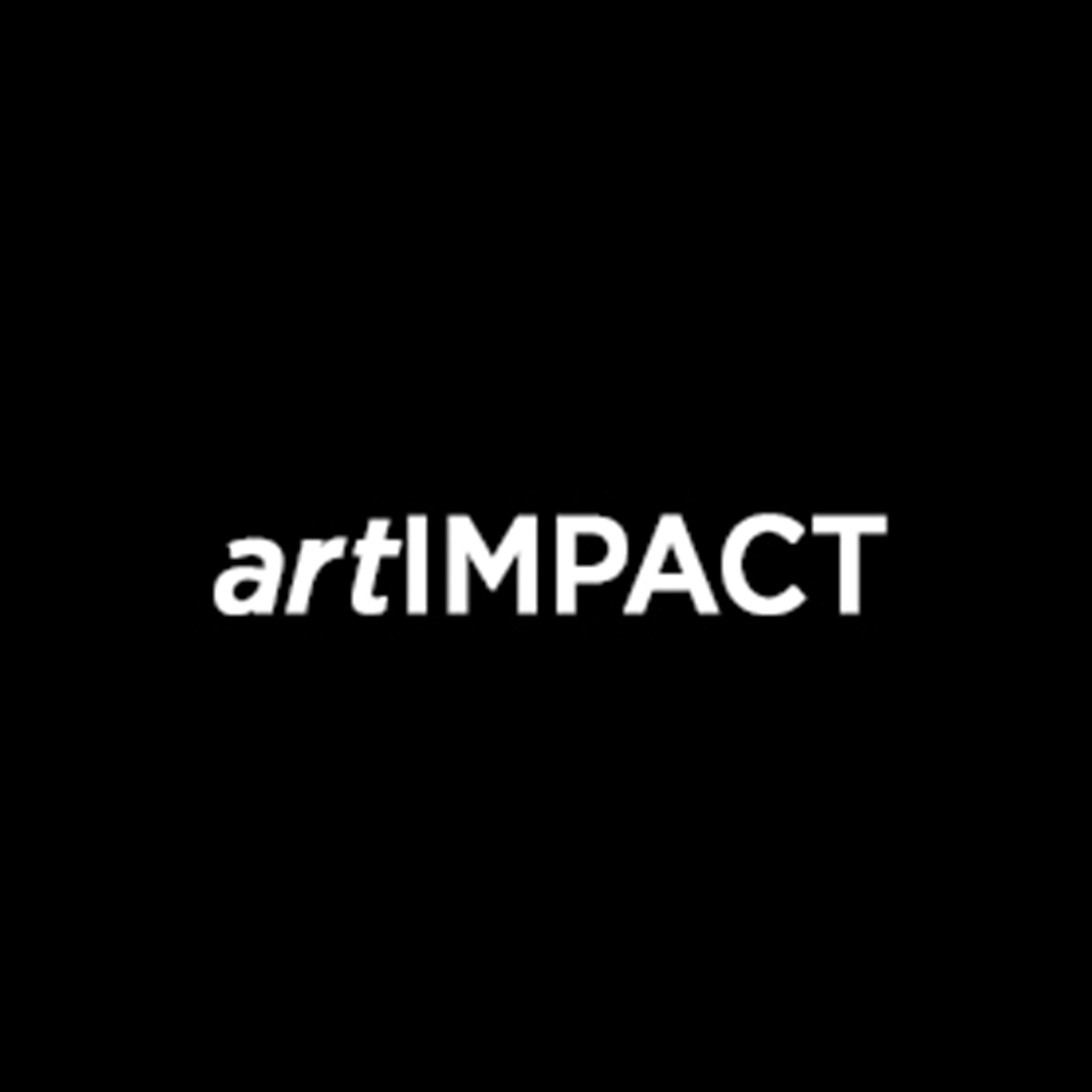 art_impact.png
