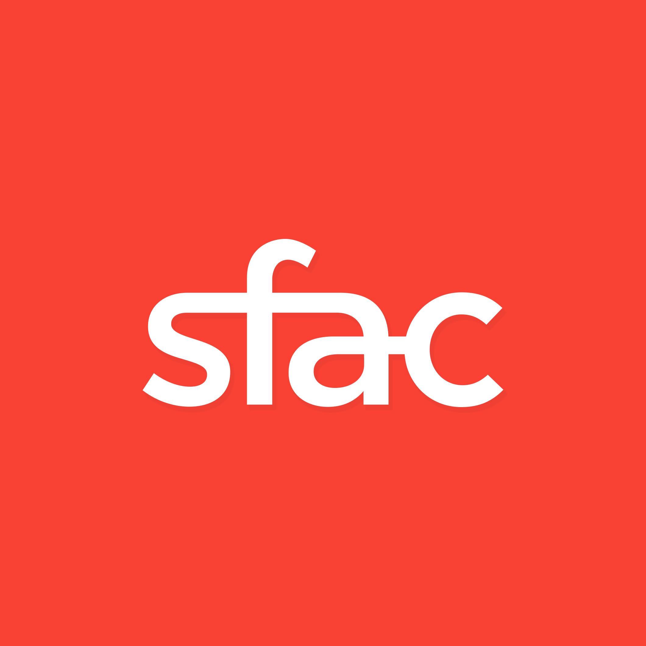 sfac_2.png