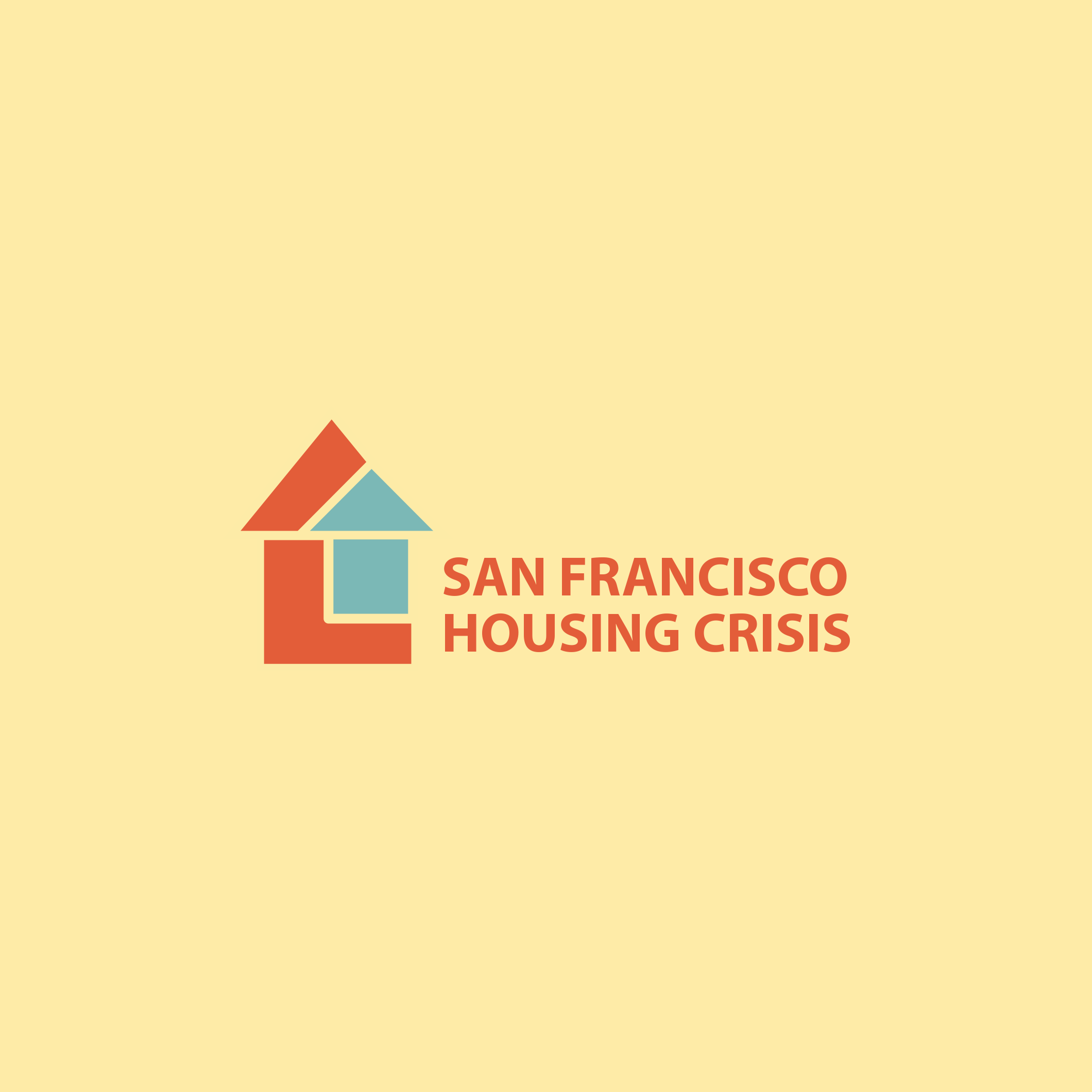 housing_crisis.png