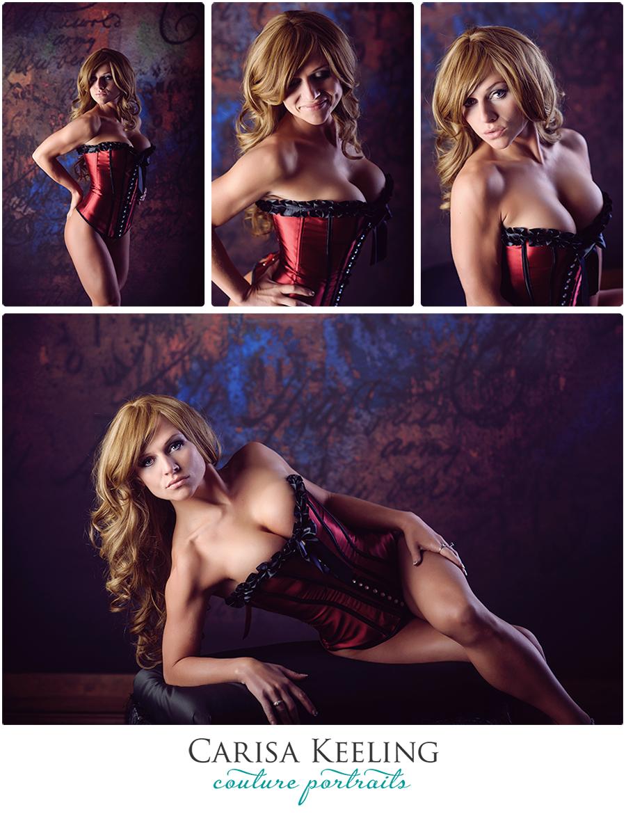 Blog-Collage-1394053255705.jpg