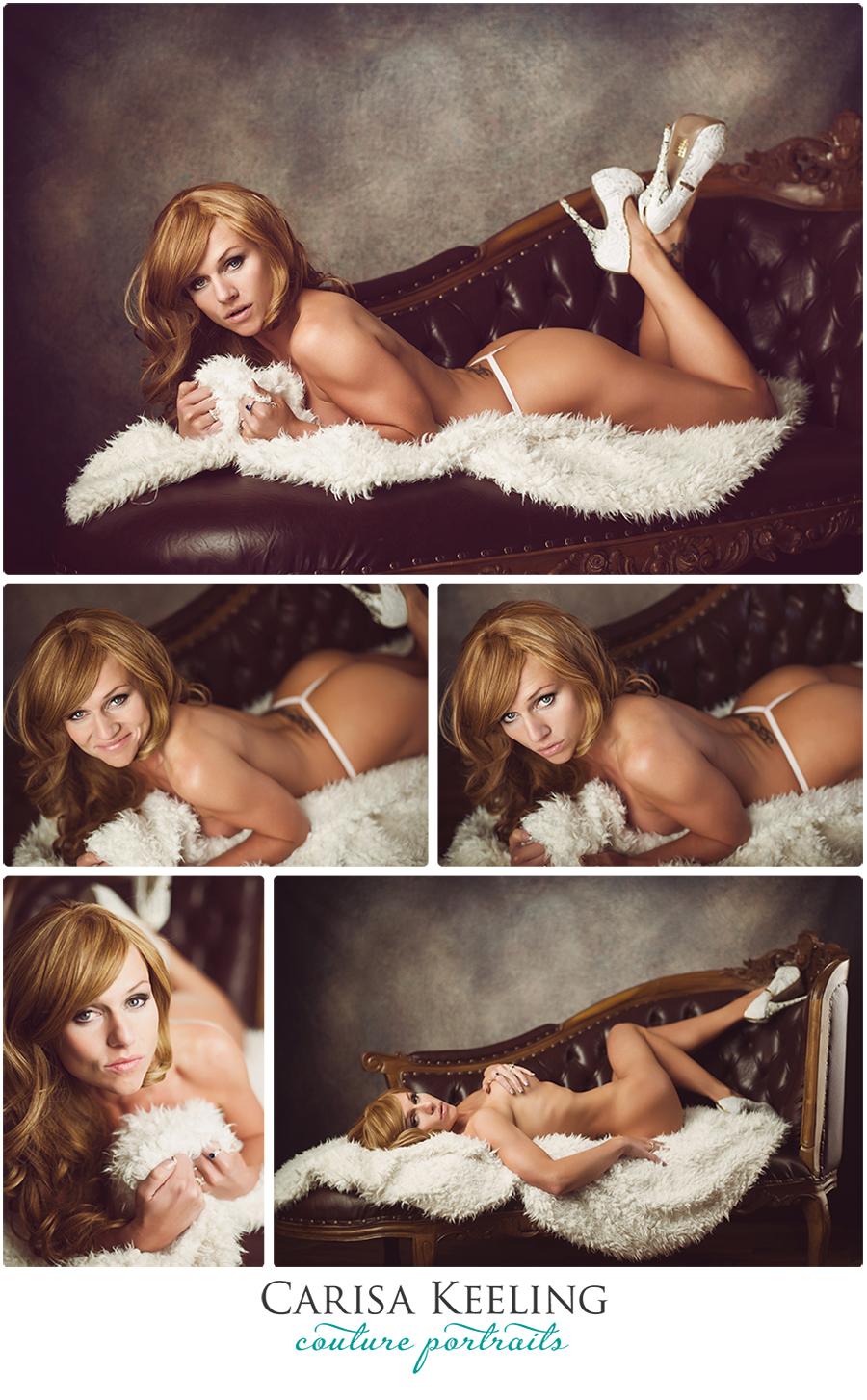 Blog-Collage-1394054258487.jpg