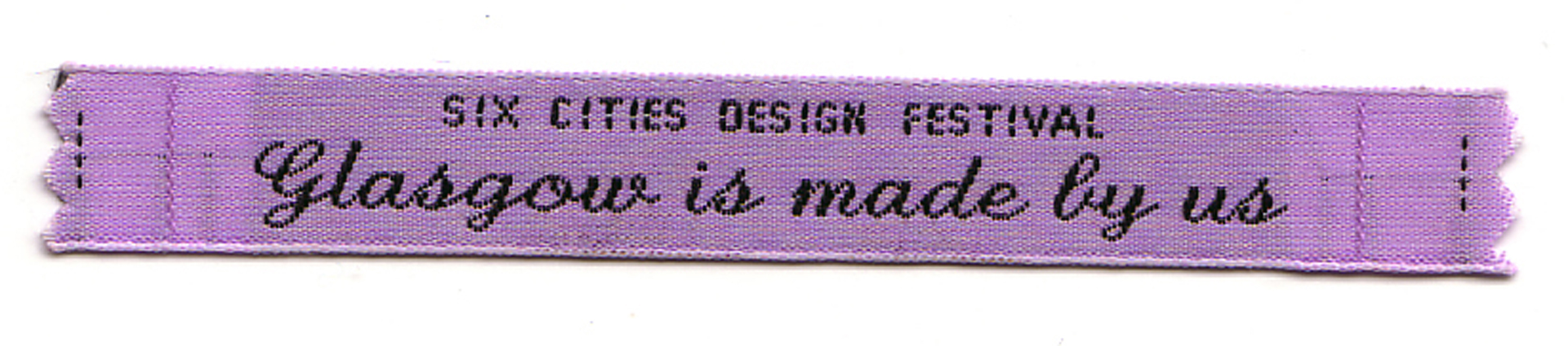 Six Cities Design Festival.jpg
