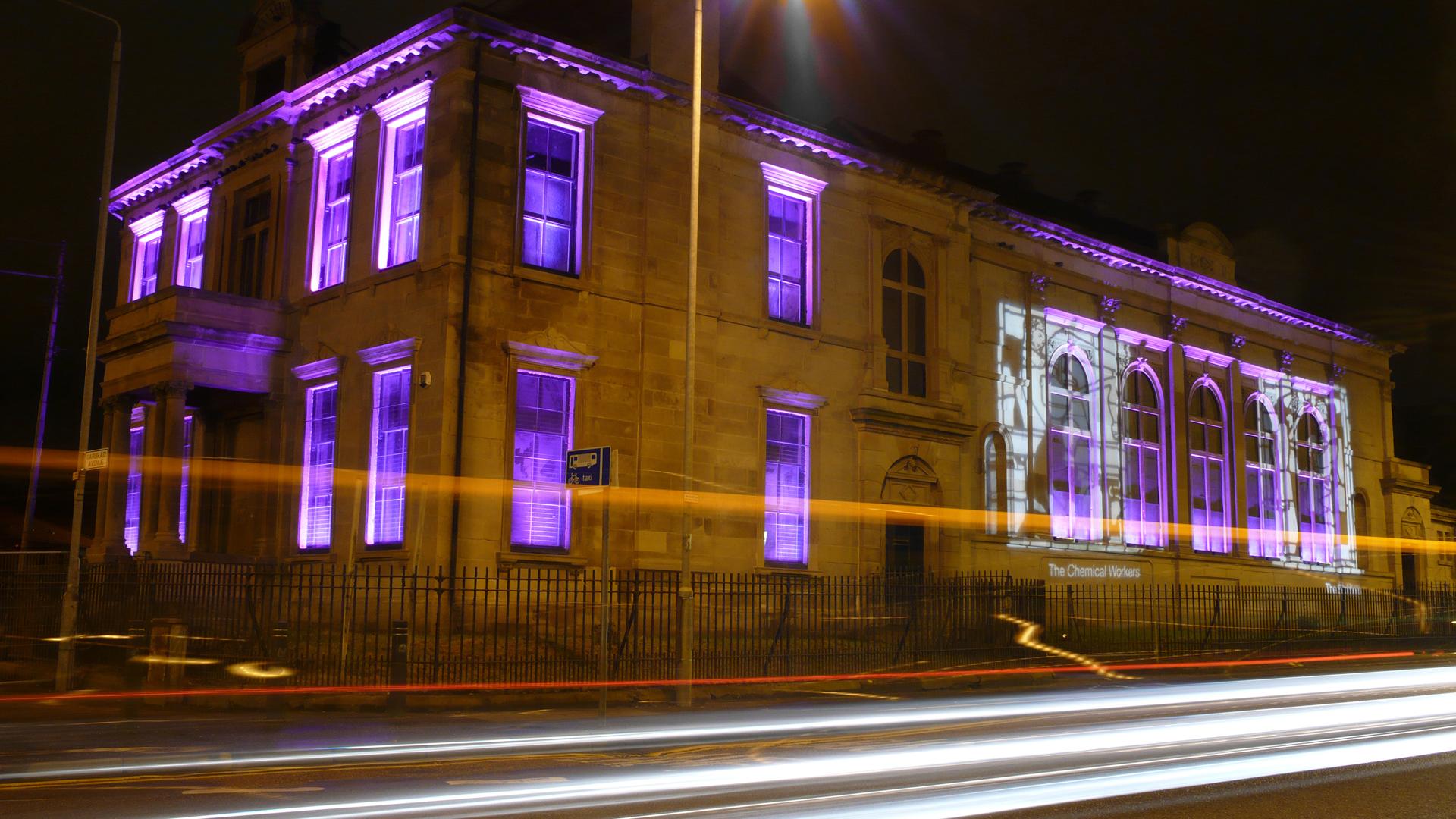 Maryhill Burgh Halls.jpg