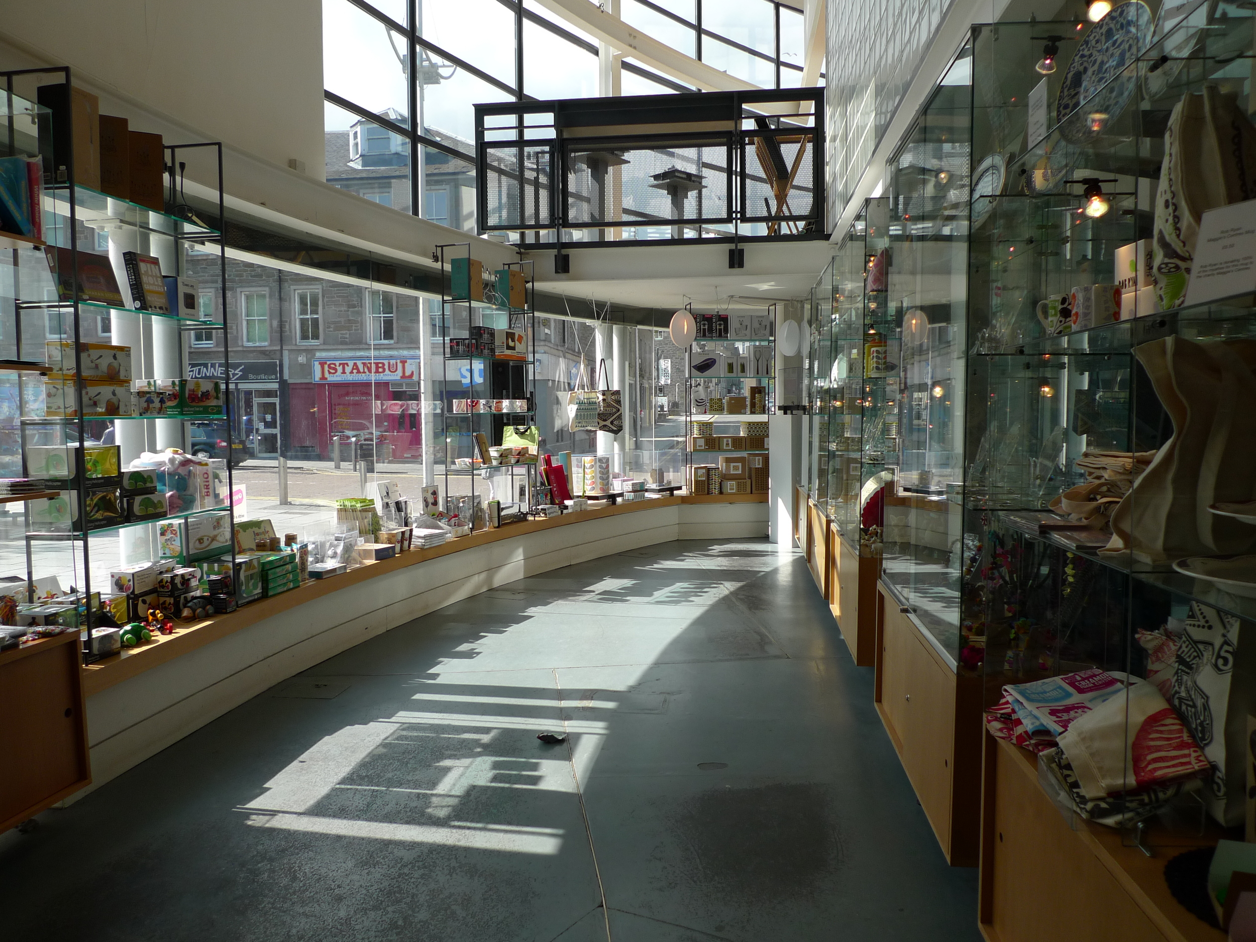 Shop Before.JPG