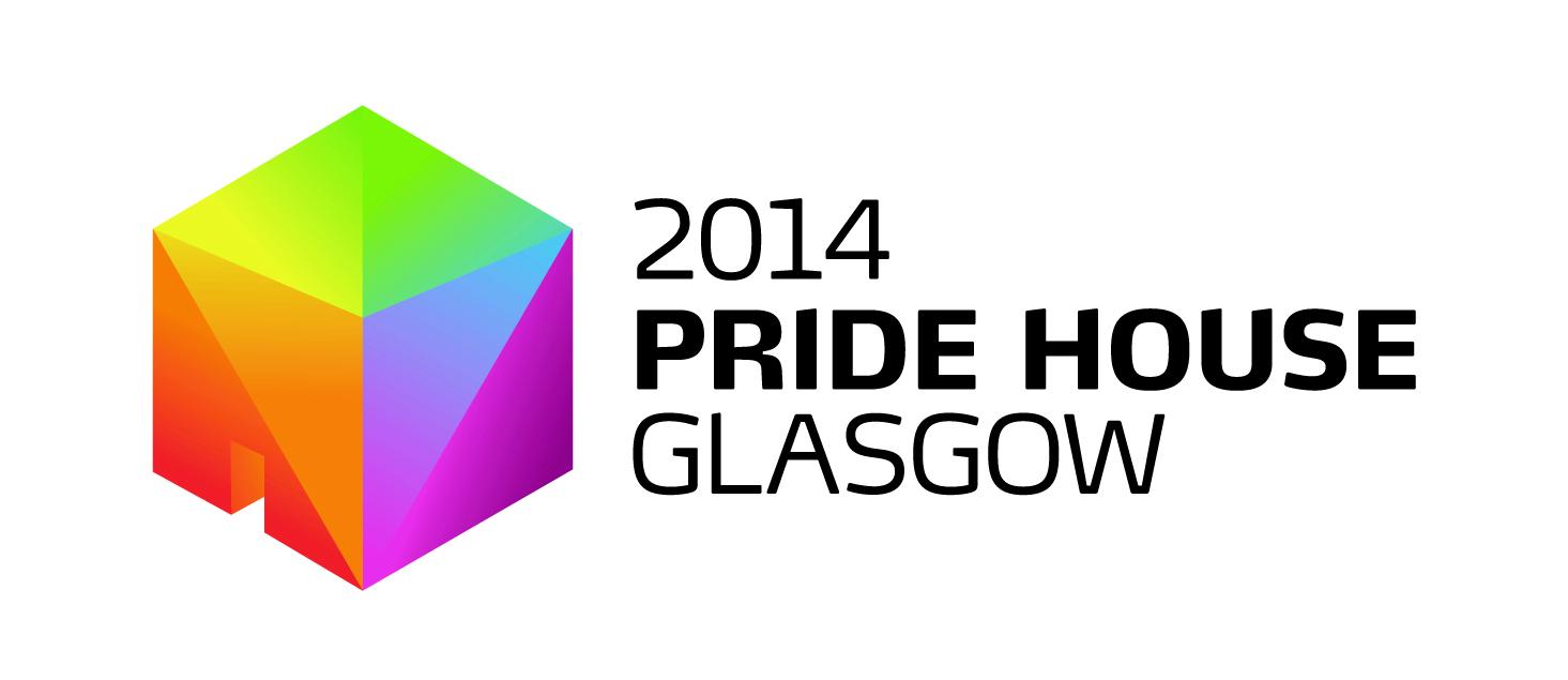 Pride House Logo.jpg