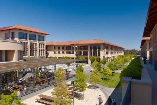 StanfordBusinessSchool77.jpg