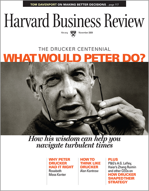 PeterDrucker332222222.png