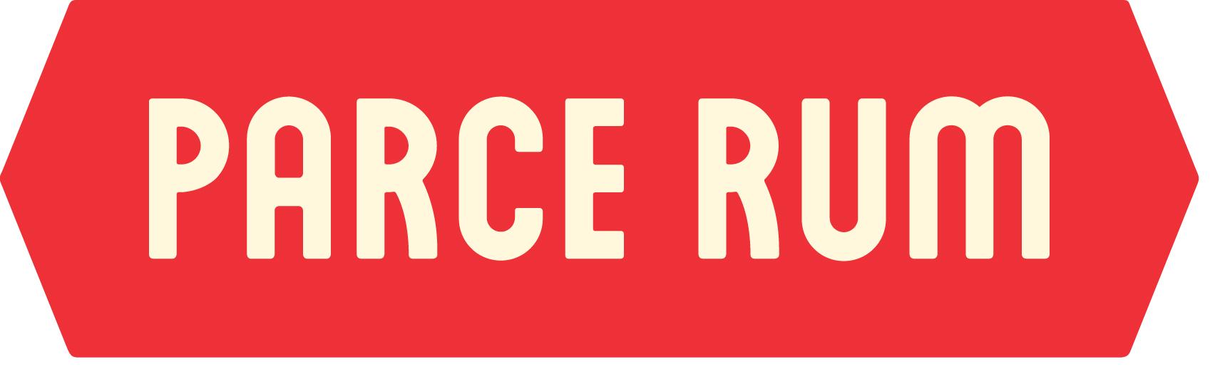 PARCE_logo (4).jpg
