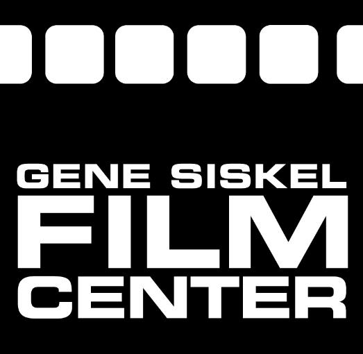 genesiskelfilmcenterlogo.jpg