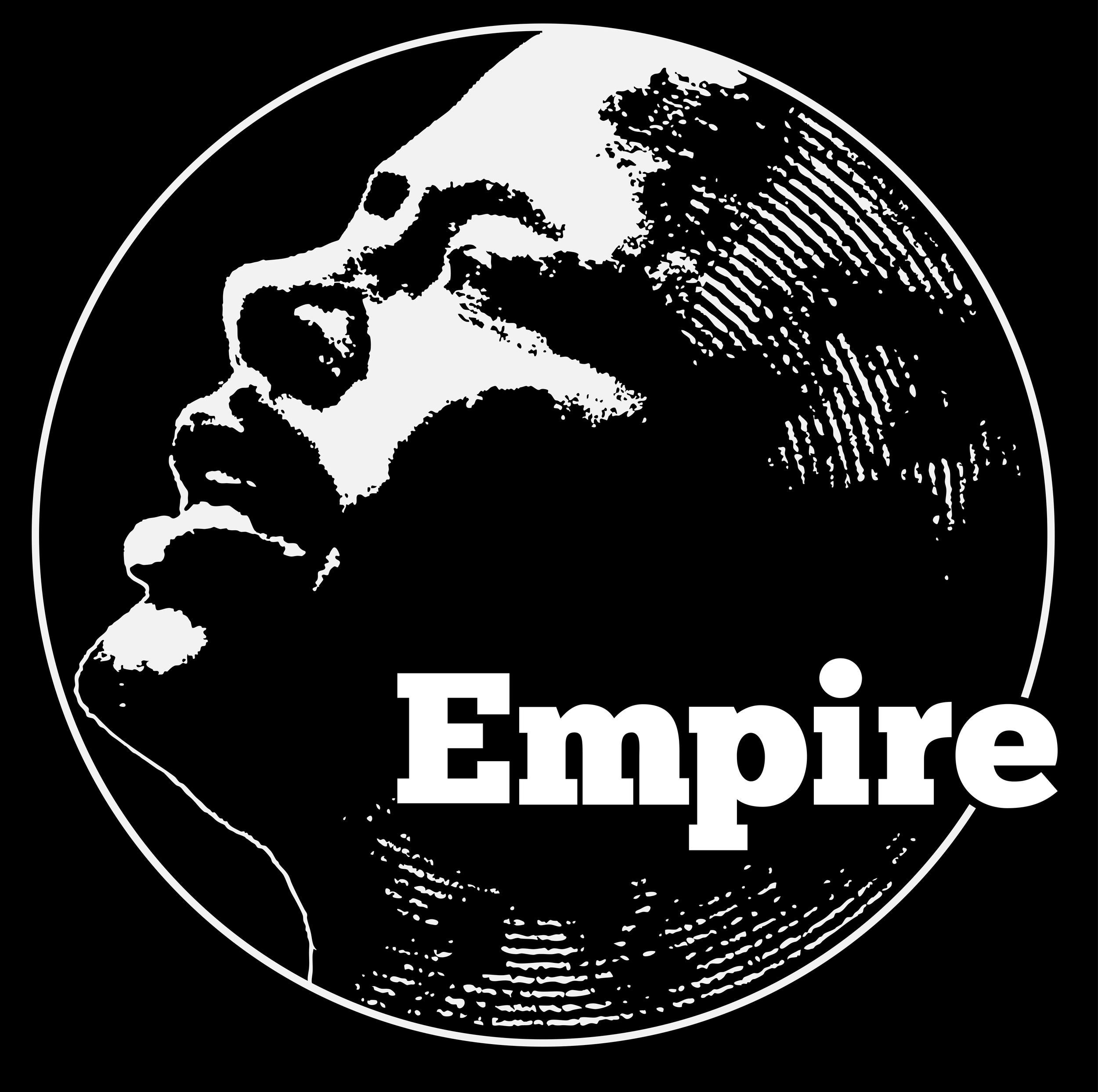 Empire_Show_Logo-1 (1).jpg