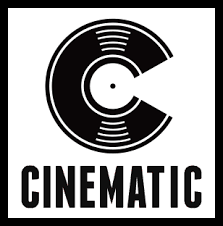 CinematicMusicGroup.png